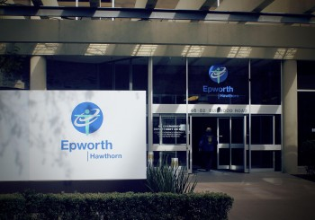 Epworth Rehab