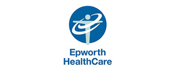 Epworth Hawthorn